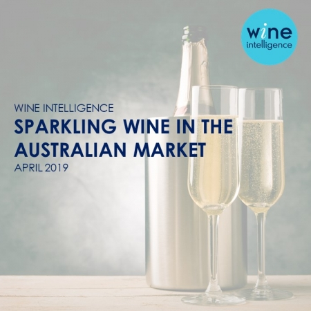 Sparkling wine in the Australian market 2019 1 450x450 - Sparkling Wine in the Swedish Market 2018