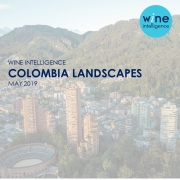 Colombia Landscapes 2019 180x180 - Colombia Landscapes 2019