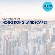 Hong Kong Landscapes 2019 180x180 - Hong Kong Landscapes 2019