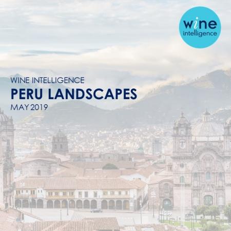 Peru Landscapes 2019 450x450 - Peru Landscapes 2019