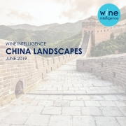 China Landscapes 2019 180x180 - Press release: Chinese wine market showing signs of development despite imported wine volume decline in 2018