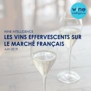 LES VINS EFFERVESCENTS SUR LE MARCHÉ FRANÇAIS 2019 180x180 - Les Vins Effervescents Sur Le Marche Francais 2019 (Sparkling Wine in the French Market 2019)