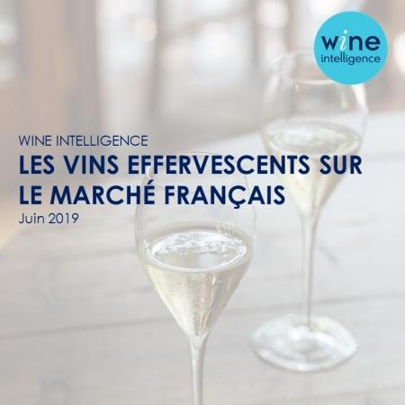 LES VINS EFFERVESCENTS SUR LE MARCHÉ FRANÇAIS 2019 450x450 - Sparkling Wine Reports