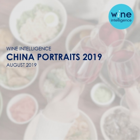 China Portraits 2019 450x450 - Wine Market Segmentation Reports