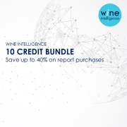 Credit bundle cover of vector image