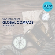 Global Compass report on wine market attractiveness