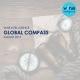 Global Compass report on wine market attractiveness