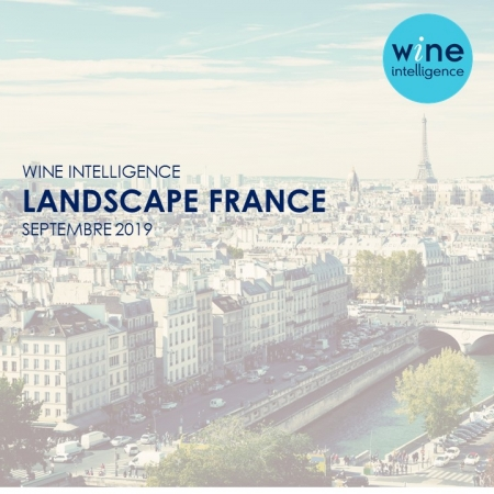 French Landscapes 2019 1 450x450 - Global Wine Industry Outlook 2019