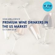 US Premium Reprot 180x180 - Premium Wine Drinkers in the US Market 2019