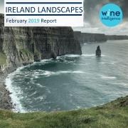 Ireland Landscapes 2019 180x180 - Ireland Landscapes 2019