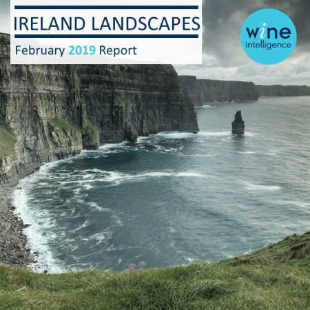 Ireland Landscapes 2019 450x450 - Global Trends in Wine 2020 updated report - ALL ACCESS