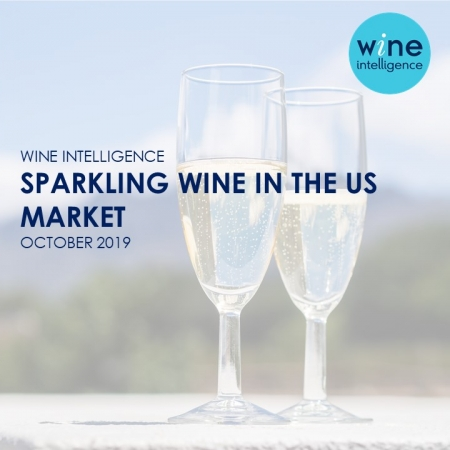 Sparkling Wine in the US 450x450 - Global Wine Industry Outlook 2019