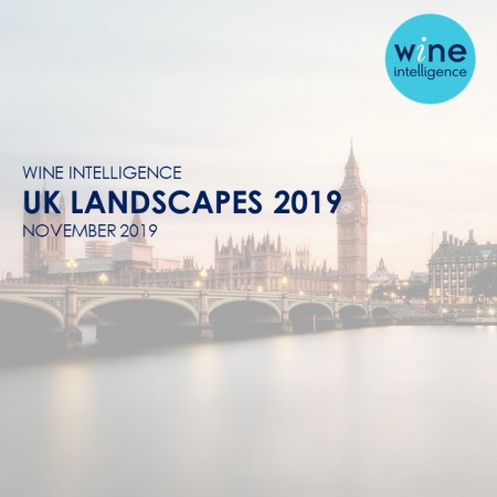 UK Landscapes 2019 1 450x450 - Global SOLA: Opportunities in sustainable, organic & lower alcohol wine 2019