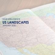 US Landscapes 2020 v2 180x180 - US Landscapes 2020