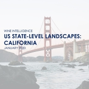US State Level CA 180x180 - US State-Level Landscapes: California 2020