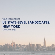 US State Level NY 180x180 - US State-Level Landscapes: New York 2020