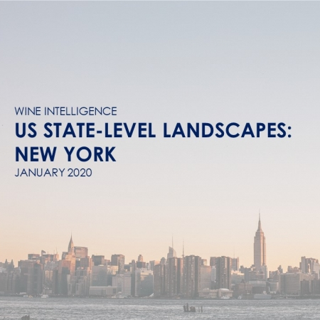 US State Level NY 450x450 - US State-Level Landscapes: New York 2020