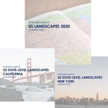 bundle image - US State-Level Landscapes: California 2020