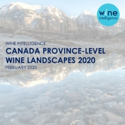 Canada Province Level Landscapes 2020 180x180 - Canada Province-Level Wine Landscapes 2020