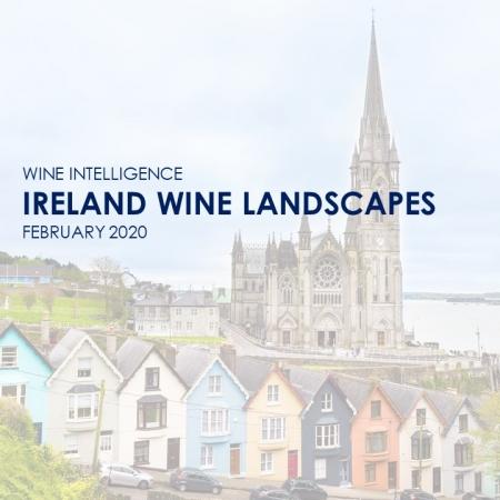 iRELAND 450x450 - Ireland Wine Landscapes 2020