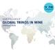 trends 80x80 - US Landscapes 2020 reports + data tables bundle