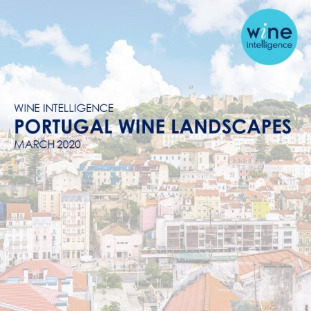 Portugal Landscapes  450x450 - Press release: Premiumisation trend takes hold in Portugal