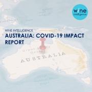 Aus COVID cover 180x180 - Australia: COVID-19 Impact Report #1