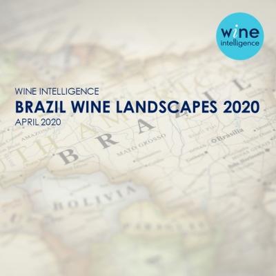 Brazil Landscapes thumbnail 1 1 400x400 - Brazil Wine Landscapes 2020