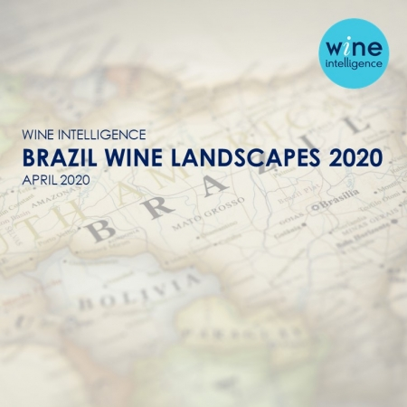 Brazil Landscapes thumbnail 1 1 450x450 - Press release: Wine Intelligence highlights five focus areas for wine marketers during and after COVID-19