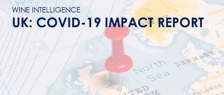 UK COVID cover 756x321 - UK COVID-19 Impact Report Issue #1