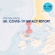 UK COVID cover 80x80 - France COVID-19 Impact Report Issue #1