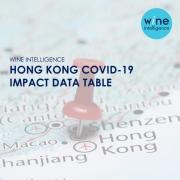 Hong Kong COVID 19 Data Table 180x180 - Hong Kong COVID-19 Impact Data Table