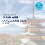 JAPAN LANDSCAPES THUMBNAIL 180x180 - Japan Wine Landscapes 2020