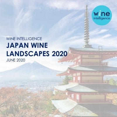 JAPAN LANDSCAPES THUMBNAIL 400x400 - Japan Wine Landscapes 2020