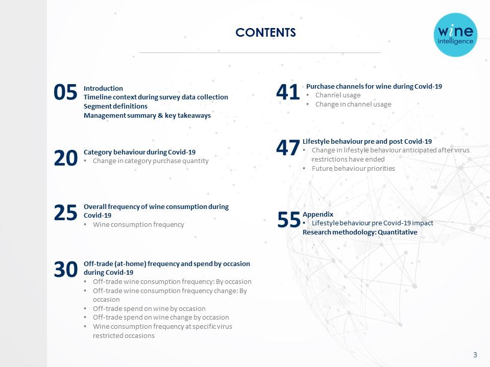 SK TOC - South Korea: COVID-19 Impact Report