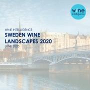 Sweden Landscapes  180x180 - Sweden Wine Landscapes 2020