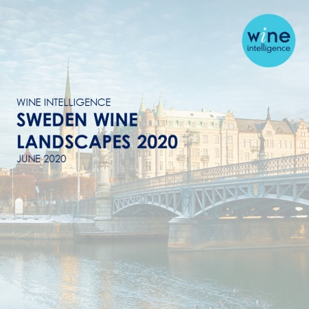 Sweden Landscapes  450x450 - Japan Wine Landscapes 2020