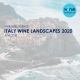 italy thumbnail 80x80 - South Korea Wine Landscapes 2020