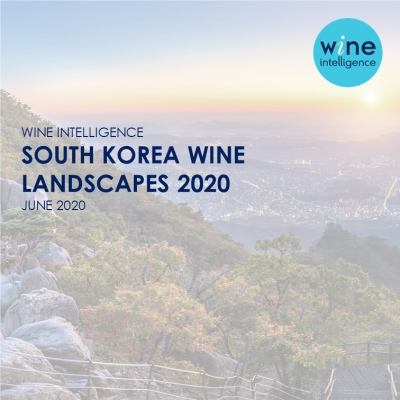 south korea lands thumbnail 400x400 - South Korea Wine Landscapes 2020