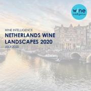 Netherlands Landscapes 2020 180x180 - Netherlands Wine Landscape 2020
