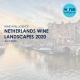Netherlands Landscapes 2020 80x80 - Sweden Wine Landscapes 2020