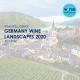germany wine landscapes  80x80 - US Covid-19 Impact Report Issue #1 released as open source