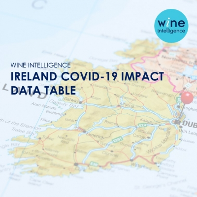 ireland covid thumbnail 400x400 - Ireland COVID-19 Impact Data Table