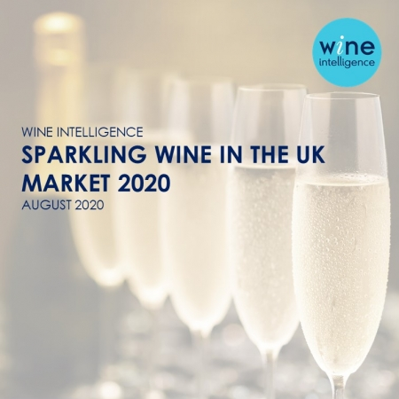 SPARKLING WINE IN UK 450x450 - Sparkling Wine in the UK Market 2020