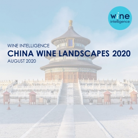 china wine landscapes 2020 450x450 - Wine brands in Germany: Changing times