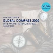 global compass 2020 180x180 - Global Compass 2020