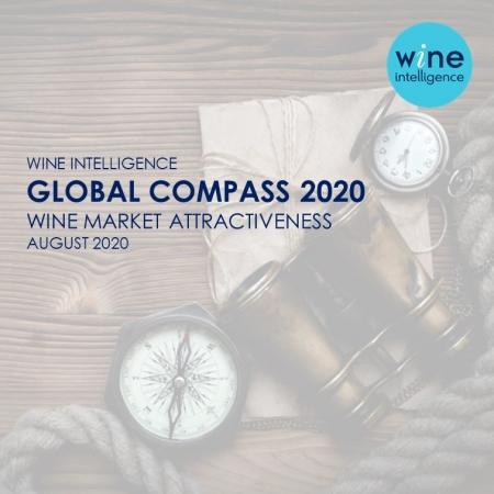 global compass 2020 450x450 - Global SOLA: Opportunities in sustainable, organic & lower alcohol wine 2019
