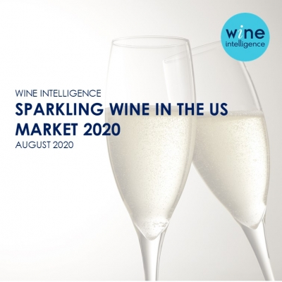 sparkling wine in the us 2020 thumbnail image 400x400 - Sparkling Wine in the US Market 2020