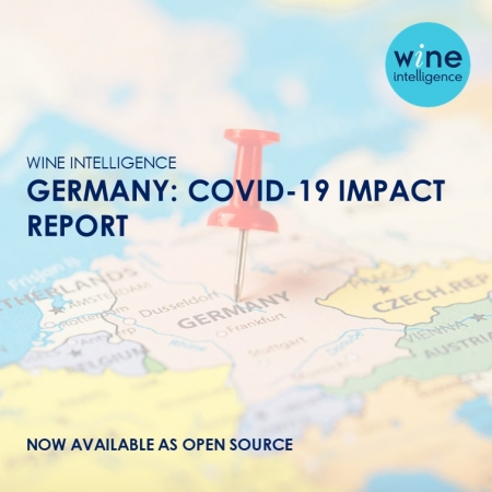 THUMBNAILS 450x450 - US Covid-19 Impact Report Issue #1 released as open source
