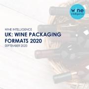 UK packaging 2020 180x180 - UK Wine Packaging Formats 2020